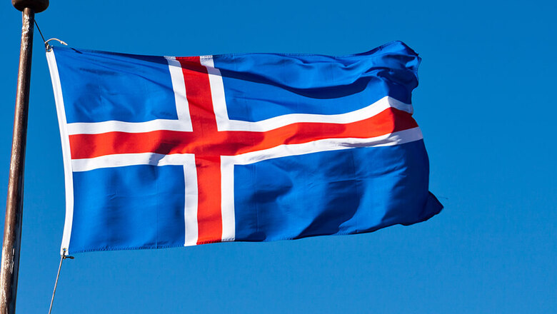 Icelandflagpicture1